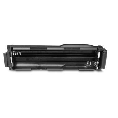 Sound Devices MX-4AA Battery Sled