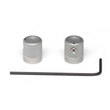 Sound Devices - XL-K7